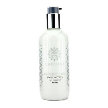 Amouage Reflection Body Lotion
