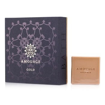 Amouage Gold Soap