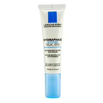 La Roche Posay Hydraphase Intense Eyes (Unboxed)
