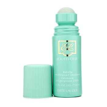 Estée Lauder Youth Dew Roll-On Desodorante