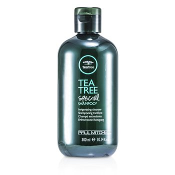 Paul Mitchell Shampoo Tea Tree Special