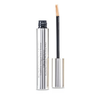 By Terry Delineador & Contour Hyaluronic Eye Primer ( Lifting Brightener  ) - #1 Light