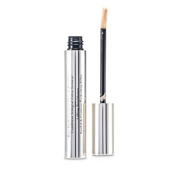 By Terry Base primer Hyaluronic Eye Primer ( Lifting Brightener Eyelid & Contour ) - #2 Neutral