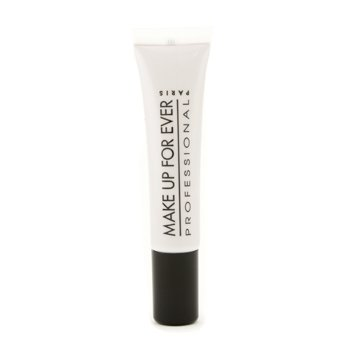Make Up For Ever Corretivo Lift Concealer - #1 ( Pink Beige )