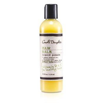 Carols Daughter Hair Balm Liquid Pomade