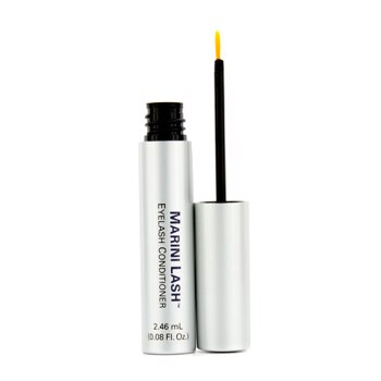 Jan Marini Rimel condicionador Marini Lash Eyelash Conditioner - 2 Month Supply