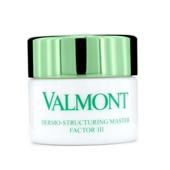 Valmont Creme Prime AWF Dermo-Structuring Master Factor III