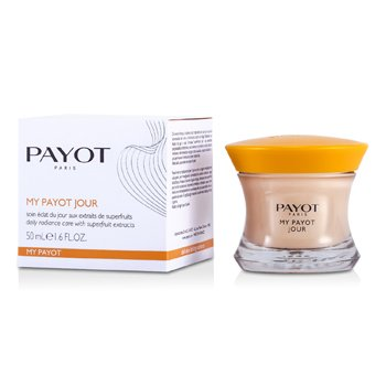 Payot Creme My Payot Jour
