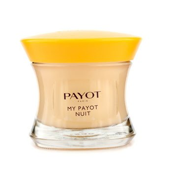 Payot Creme Noturno My Payot Nuit