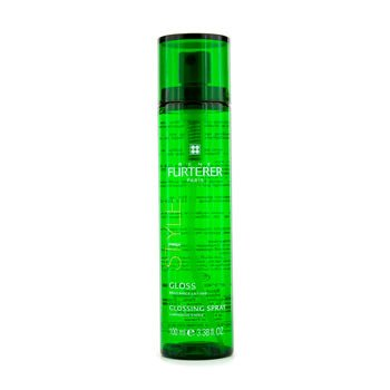 Rene Furterer Spray p/ cabelo Style Finish Glossing Spray