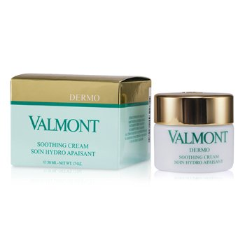 Valmont Soothing Creme
