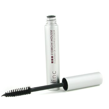 Blinc Mousse mascara - Black
