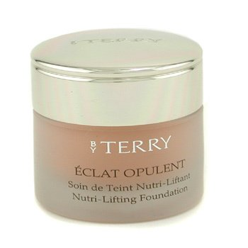 By Terry Base Eclat Opulent Nutri Lifting  - # 01 Natural Radiance