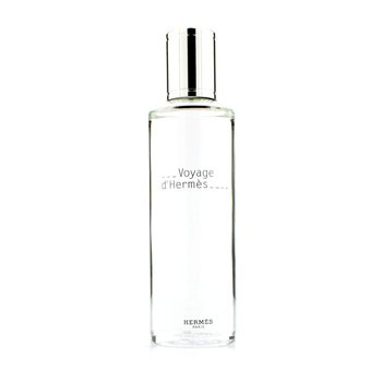 Hermés Voyage DHermes Pure Perfume Refill