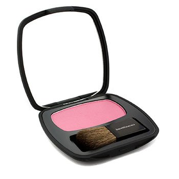 BareMinerals Blush BareMinerals Ready - # The French Kiss