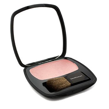 BareMinerals Blush BareMinerals Ready - # The Indecent Proposal