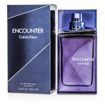 Encounter Eau De Toilette Spray