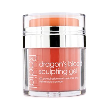 Rodial Gel modelador Dragons Blood Sculpting Gel