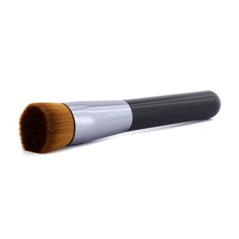 Perfect Foundation Brush
