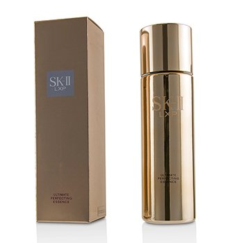 SK II LXP Ultimate Perfecting Essence