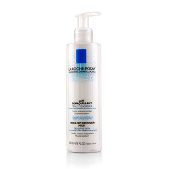 La Roche Posay Physiological Cleansing Milk 6824045