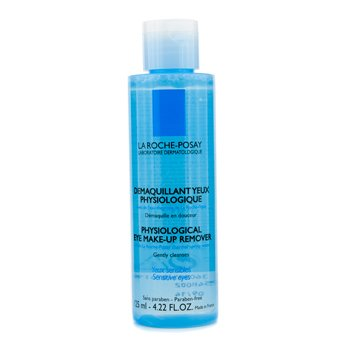 La Roche Posay Removedor de maquiagem Physiological Eye Make-Up Remover 6824086