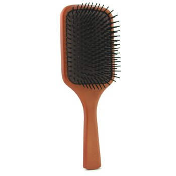 Aveda Wooden Paddle Pincel