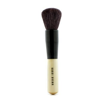 Bobbi Brown Pincel Bronzer Brush