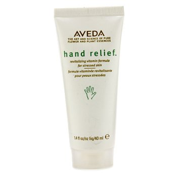 Aveda Hand Relief - Travel Size
