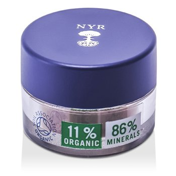 Neals Yard Remedies Minerals Eye Shadow - #22 Barey