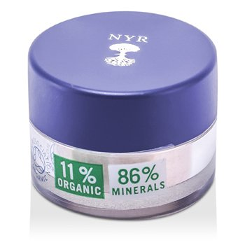 Neals Yard Remedies Minerals Eye Shadow - #23 Camellia