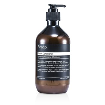 Aesop Condicionador Classic Conditioner