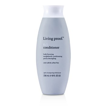 Living Proof Condicionador Full Conditioner