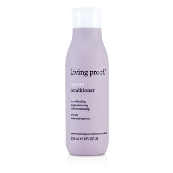 Living Proof Condicionador Restore Conditioner (p/ cabelo seco e danificado)