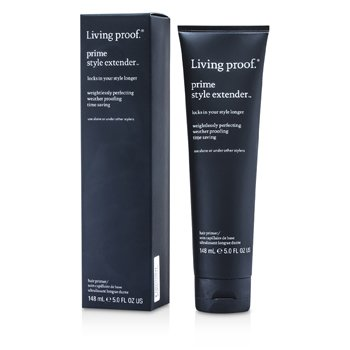 Living Proof Fixador p/ cabelo Prime Style Extender