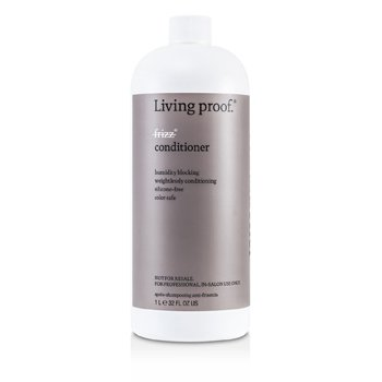 Living Proof Condicionador Frizz Conditioner (Salon Product)