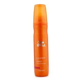 Wella Bálsamo Enrich Moisturizing Leave In Balm