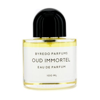 Byredo Oud Immortel Eau De Parfum Spray