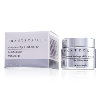Chantecaille Biodynamic Lifting Máscara facial