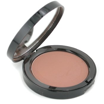 Bobbi Brown Bronzing Pó - # Natural