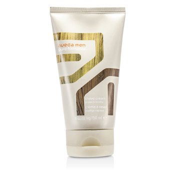 Aveda Pure-Formance Shave Cream