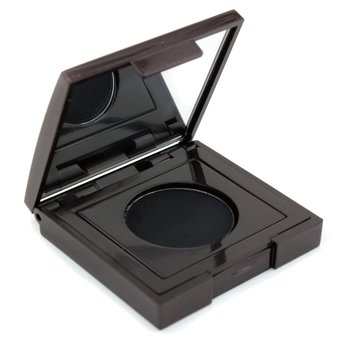Laura Mercier Delineador Tightline Cake - # Black Ebony