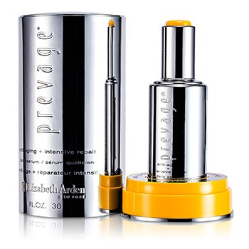 Prevage by Elizabeth Arden Soro antiidade Anti-Aging Intensive Repair Daily Serum