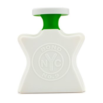 Bond No. 9 Gel de banho High Line Body Wash