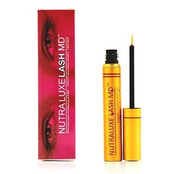 Nutraluxe MD Rímel Lash MD Original Natural Lash Enhancer