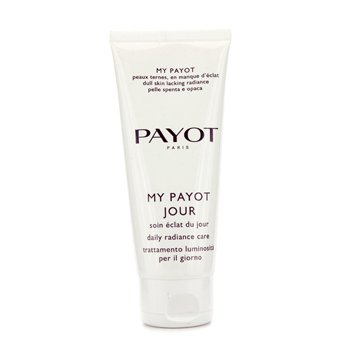 Creme My Payot Jour (Tamanho profissional)