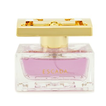 Escada Especially Eau De Parfum Spray