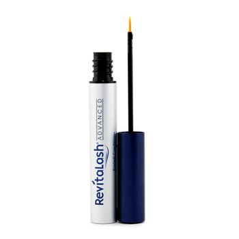 RevitaLash Condicionador para cilios RevitaLash Eyelash Conditioner
