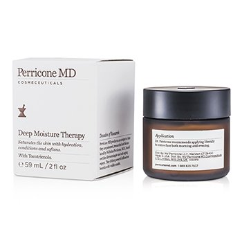 Perricone MD Creme Deep Moisture Therapy