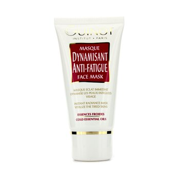 Guinot Spray Dynamisant Anti-Fatigue Face Mask 0500550